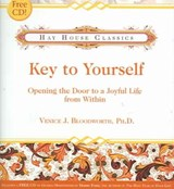Key to Yourself | Venice J. Bloodworth |