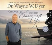 Change Your Thoughts, Change Your Life |  |