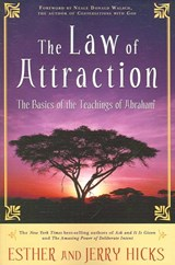 The Law of Attraction | Hicks, Esther ; Hicks, Jerry |