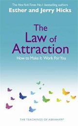 Law of Attraction | Esther Hicks & Jerry Hicks |