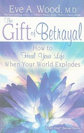 The Gift of Betrayal