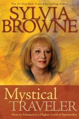 Mystical Traveler | Sylvia Browne |