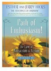 Path of Enthusiasm!