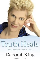 Truth Heals | Deborah King |