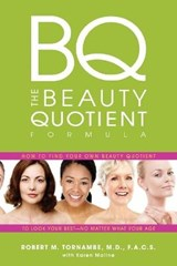 The Beauty Quotient Formula | Robert Tornambe |