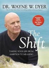 The Shift Box Set