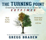 The Turning Point | Gregg Braden |