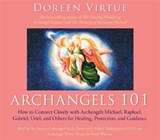 Archangels | Doreen Virtue |