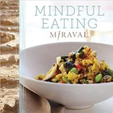 Mindful Eating | Miraval |