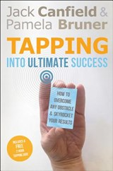 Tapping Into Ultimate Success | Jack Canfield |