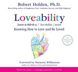 Loveability | Robert Holden |