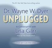 Wayne Dyer Unplugged