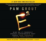 E-Squared | Pam Grout |