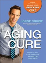 The Aging Cure | Jorge Cruise |