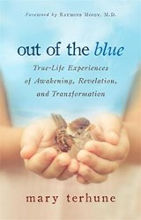 Out of the Blue | Mary Terhune |