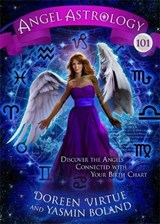 Angel Astrology | Doreen Virtue |