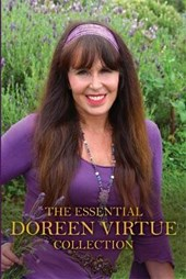 Essential Doreen Virtue Collection
