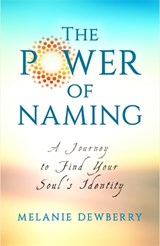 The Power of Naming | Melanie Dewberry |