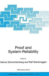 Proof and System-Reliability | Ralf Steinbruggen |