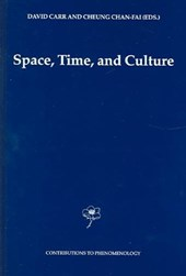 Space, Time, and Culture