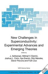 New Challenges in Superconductivity | auteur onbekend |