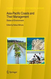 Asian-Pacific Coasts And Their Management