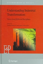 Understanding Industrial Transformation