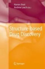 Structure-based Drug Discovery | auteur onbekend |