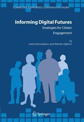 Informing Digital Futures |  |