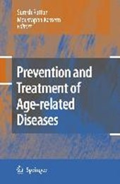 Prevention and Treatment of Age-related Diseases |  |