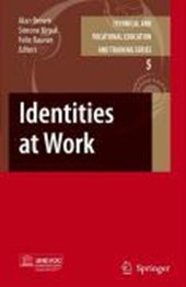 Identities at Work |  |