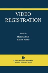 Video Registration