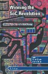 Winning the SoC Revolution |  |