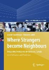 Where Strangers Become Neighbours | Leonie Sandercock |