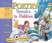 Poetry Speaks To Children | Elise Paschen |