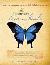 The Complete Dream Book