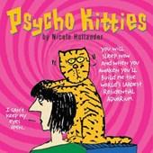 Psycho Kitties