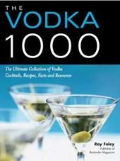 The Vodka
