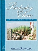 Pemberley by the Sea | Abigail Reynolds |