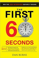 The First 60 Seconds | Dan Burns |