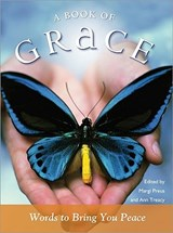 A Book of Grace | auteur onbekend |