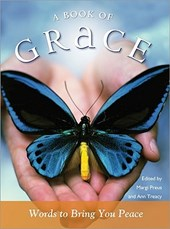 A Book of Grace