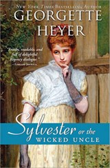 Sylvester | Georgette Heyer |