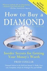 How to Buy a Diamond | Fred Cuellar |
