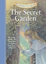 The Secret Garden | Dubose, Martha Hailey ; Hailey, Martha |