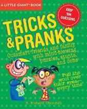 Tricks & Pranks