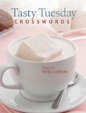 Tasty Tuesday Crosswords