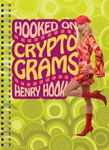 Hooked on Cryptograms | Henry Hook |