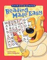 Reading Made Easy |  |
