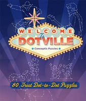 Welcome to Dotville |  |